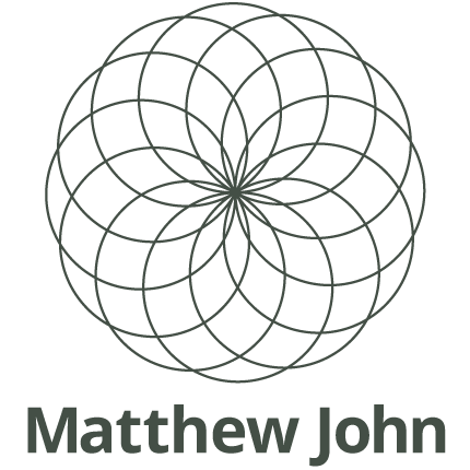 Matthew John PDX